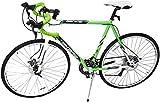Takara Genkai Cyclocross Bike, 700c, Large/57cm Frame