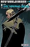 The Walking Dead #179