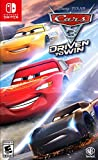 Cars 3: Driven to Win for Xbox 360