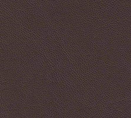 Ventadecolchones - Canapé Modelo Serena Gran Capacidad tapizado en Polipiel Wengué Medidas 180 x 200 cm (2 und 90 x 200)