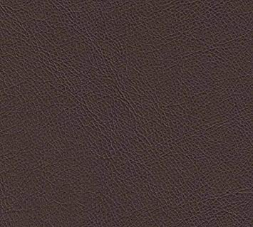 Ventadecolchones - Canapé Modelo Serena Gran Capacidad tapizado en Polipiel Wengué Medidas 150 x 190 cm: Amazon.es: Juguetes y juegos