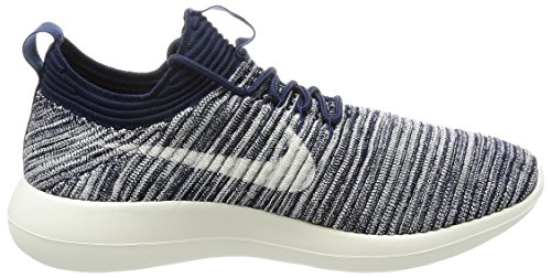 Scarpe Running Sail 844929 Coppercoin da Nike mtlc 002 Navy Donna Trail 47EwX