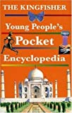 The Kingfisher Young People's Pocket Encyclopedia, Adrienne Jack, 0753451301