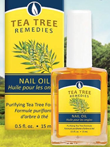 tea-tree-nail-oil-organix-south-05-oz-liquid