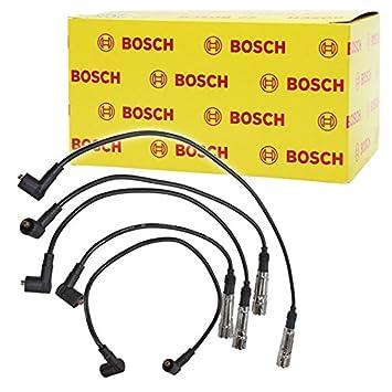 Bosch 0 986 356 312 Z/ündungskabel