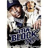 Tha Block DVD, Vol. 1 by Dr. Dre
