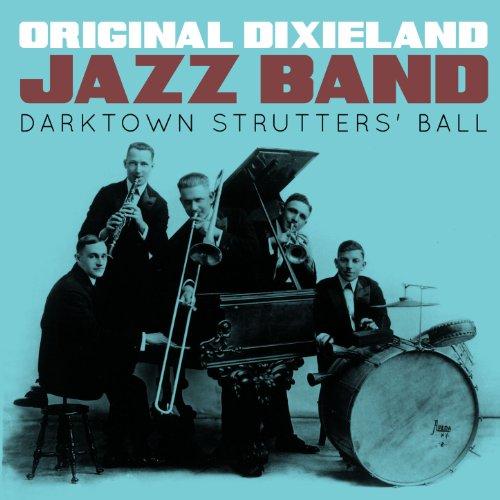 Darktown Strutters' Ball Darktown Strutters Ball