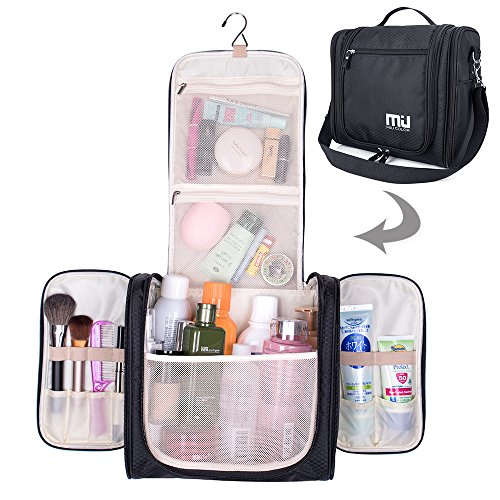 MIU COLOR Waterproof Organizer Accessories product image