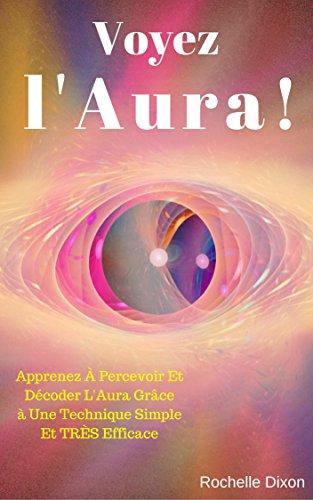 Voyez L'Aura !