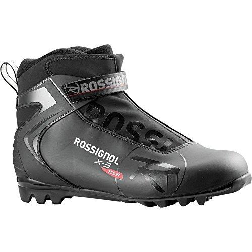 乳白光ホバート(ロシニョール) Rossignol メンズ スキー?スノーボード シューズ?靴 X3 Touring Boot [並行輸入品]