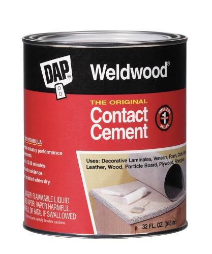 dap-00272-weldwood-original-contact-cement-1-quart