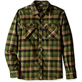 Outdoor Research Or men's crony l/s shirt