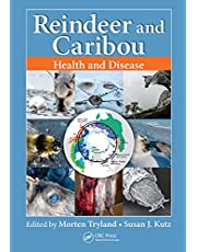 Reindeer and Caribou: Health and Disease