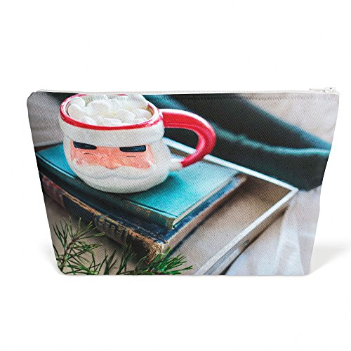 Westlake Art - Cup Books - Pen Pencil Marker Accessory Case - Picture Photography Office School Pouch Holder Storage Organizer - 125x85 inch (91AFD)