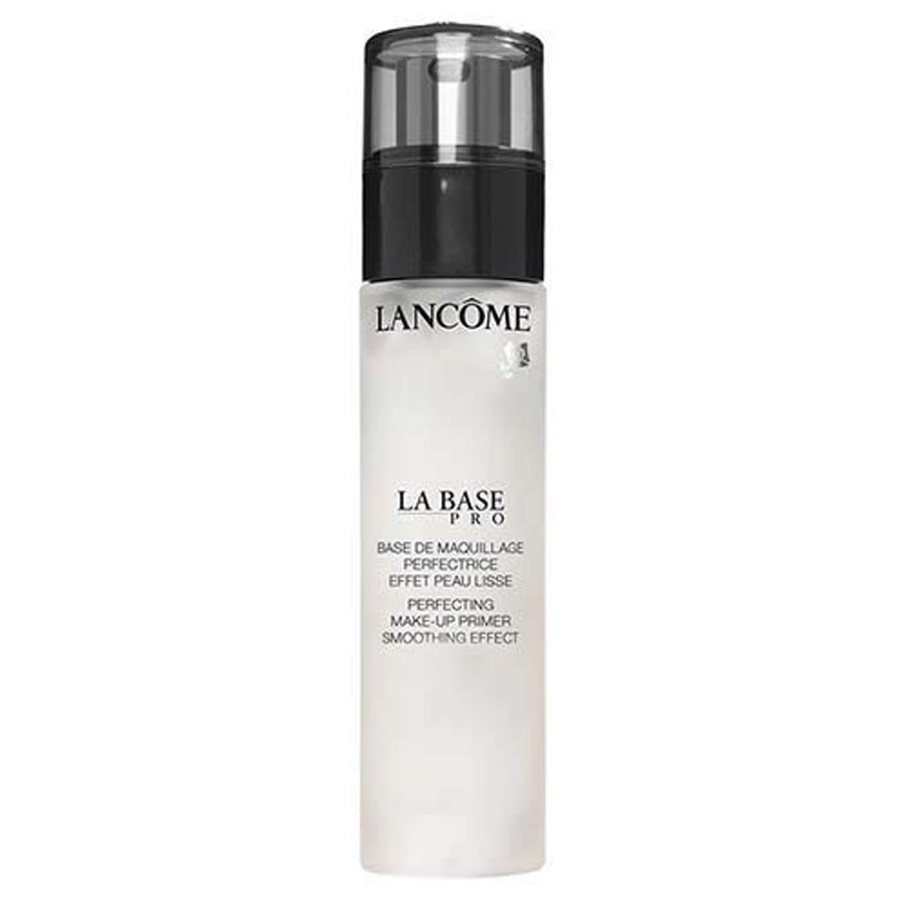 Lancome La Base Pro Perfecting Makeup Primer, 0.8 Ounce