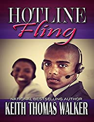 Image result for keith thomas walker author