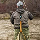 Boomerang Fishing Medium Retractable Gear