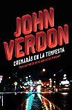 Catalan Mystery, Thriller & Suspense