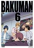 バクマン。6 〈初回限定版〉 [DVD]