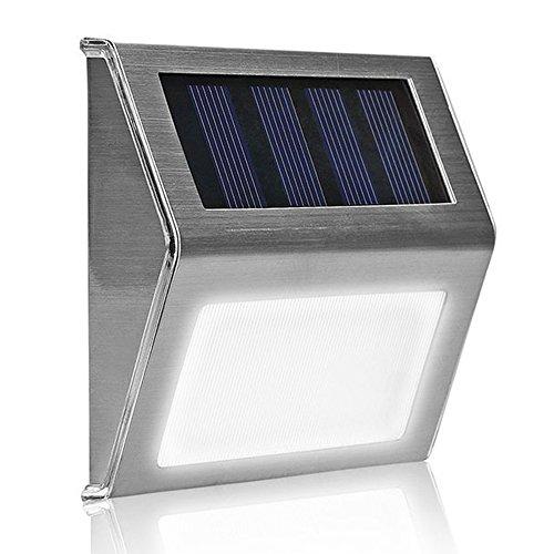 8006919022333 ean primo 233 tm300300 temperafarbe 300 ml rot metallic upc lookup - Focos solares exterior ...