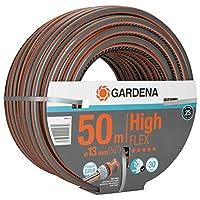 GARDENA Comfort HighFLEX Schlauch 13 mm (1/2