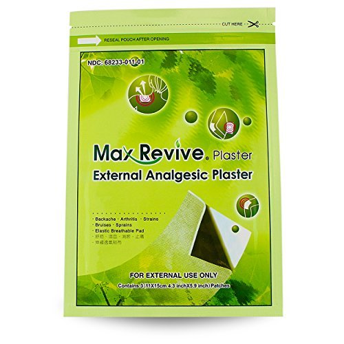 max-reviver-plaster-external-analgesic-plaster