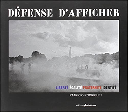 Defense D'Afficher
