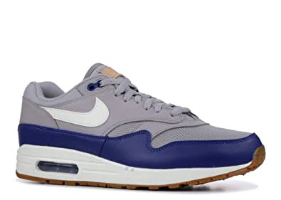 new lower prices low priced pretty cool Nike AIR MAX 1 - AH8145-008: Amazon.in: Shoes & Handbags