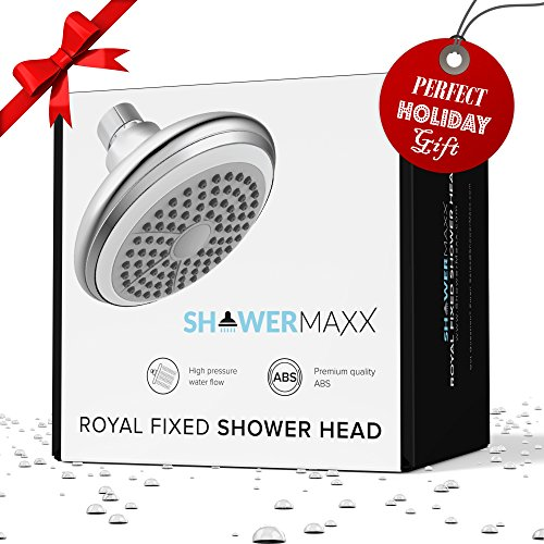 shower head plate - 4