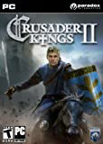 Crusader Kings II [Download]