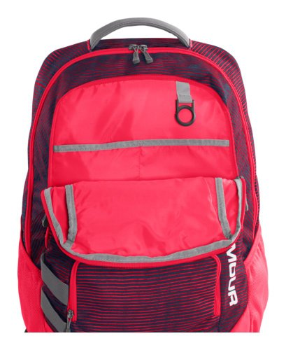 under armour custom backpacks cheap   OFF37% The Largest Catalog ... 1ccc0be800