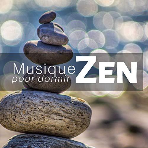 Musique zen pour dormir: la meilleure musique - Douche Pour