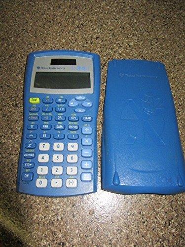 Selected Ti34ii Scientific Explorer   By Texas Instruments