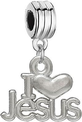 Davinci Beads Charm Buy 2 or More DaVinci and Save! ANCHOR Dangle