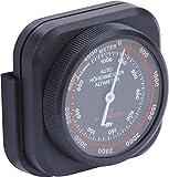 Herbert Richter 10310501 Altimeter
