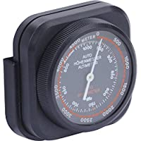 Altimeters Product