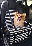 best Dog Bed for Car