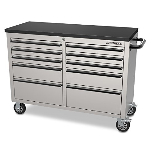 OEMTOOLS 24614 Drawer Cabinet (46
