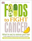 Discover the facts behind reducing your risk of cancer with cancer-fighting foods in this informative and visual guide supported by the latest cancer research.   With more than 700,000 copies sold worldwide, Foods to Fight Cancer explores the link...