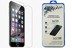 """Boho Tronics® Premium Tempered Glass Screen Protector for Apple iPhone 6 & 6S 4.7"""""""