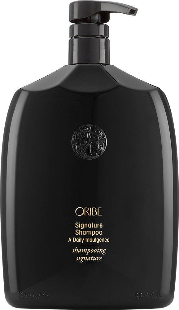 ORIBE Signature Shampoo, 33.8 Fl Oz by ORIBE