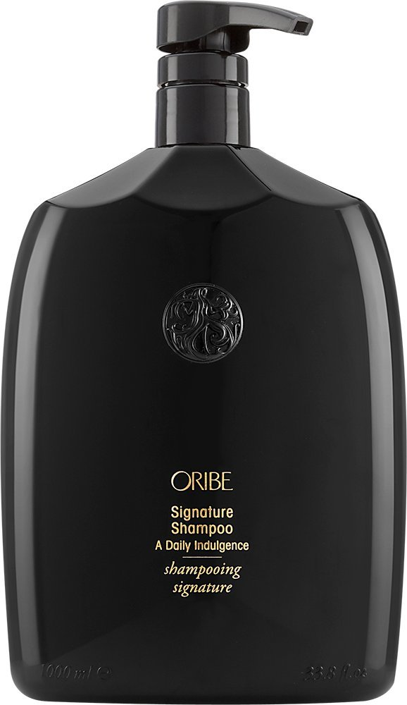 ORIBE Signature Shampoo, 33.8 fl. oz. by ORIBE (Image #1)