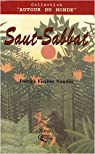 Saut-Sabbat par Fischer-Naudin