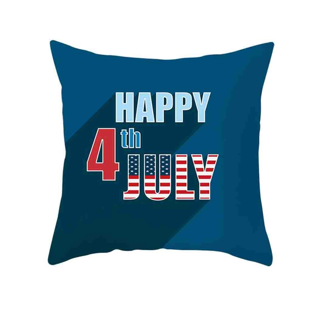 Collections Of 4Th Of July Sofa Sales,