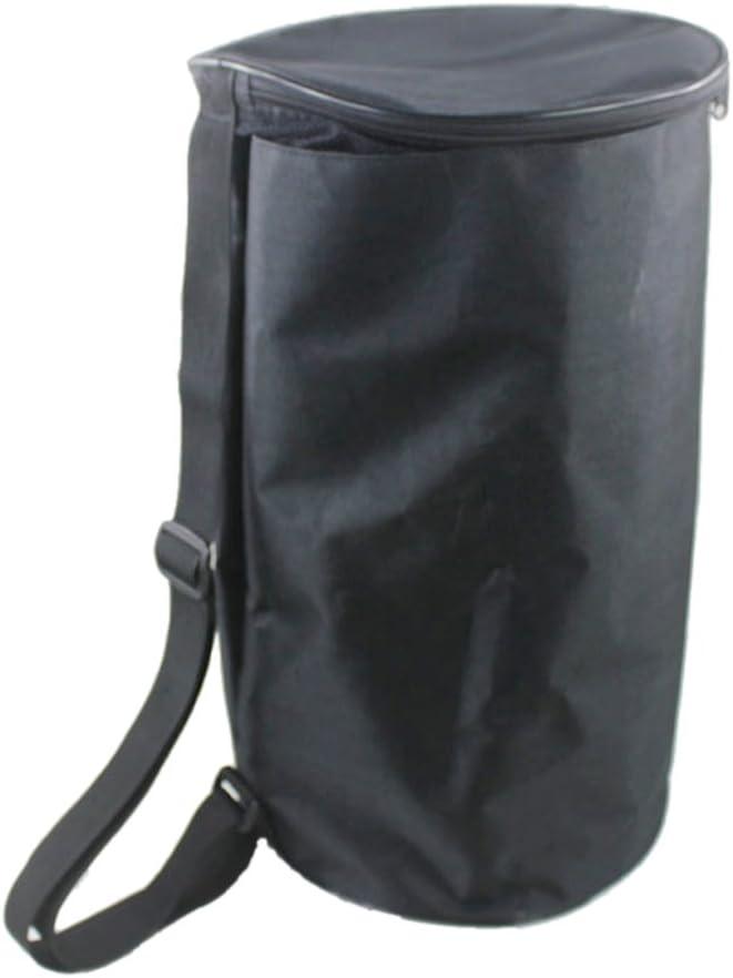 Amazon.com: Barril baloncesto fútbol béisbol voleibol bolsas ...