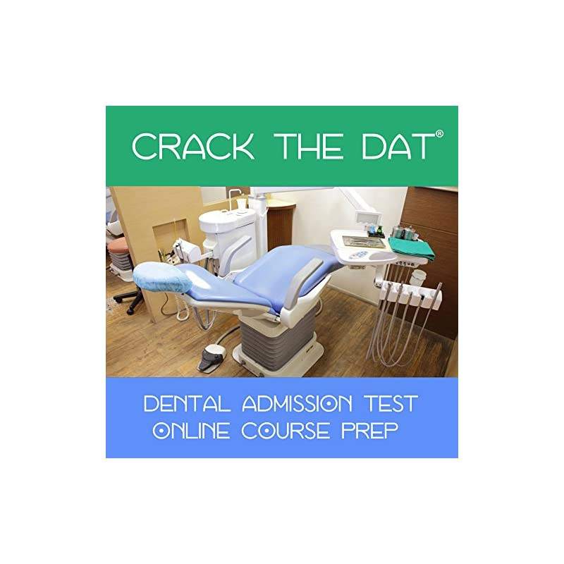 crack-the-dat-simulate-the-dental