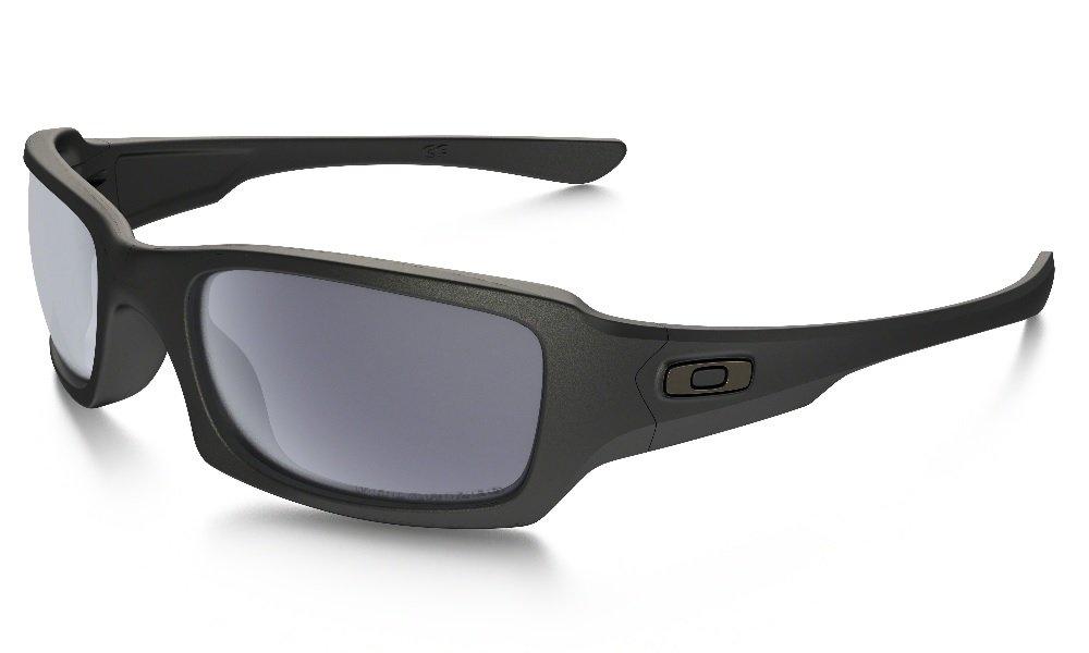 Oakley 03 441