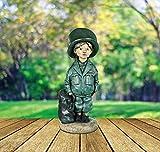 Cheap HENRI STUDIO Little Dreamers Soldier