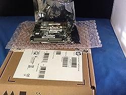 New HP Hewlett Packard 484299R-B21 New 484299RB21 HP Smart Array P712m/ZM 2-ports Int PCIe x8 SAS Controlle
