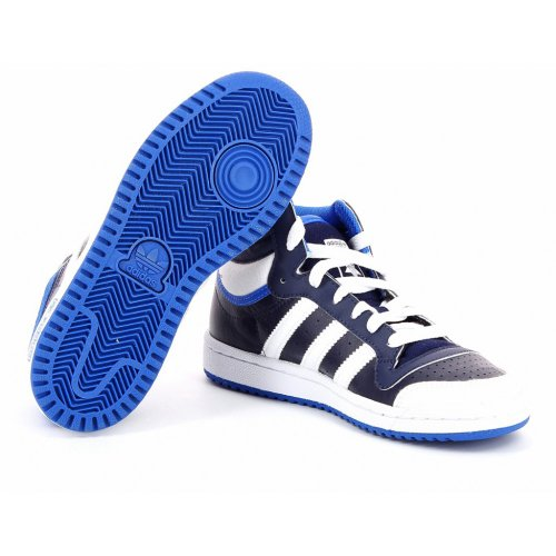 adidas Basket Originals Top Ten High Sleek Junior – Ref. v24281